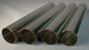 cannoli-tubes.jpg