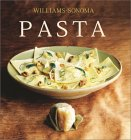 Williams-Sonoma Pasta