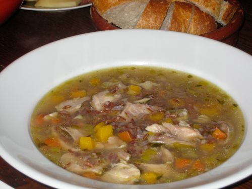 chicken-soup-2