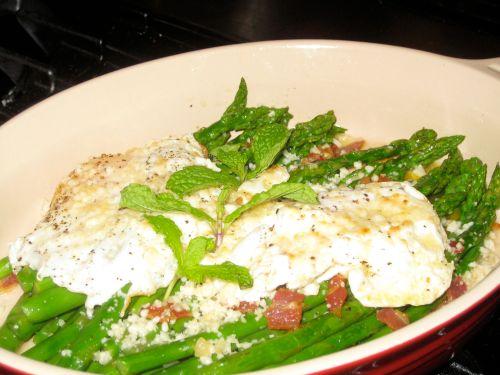 roma-eggs1