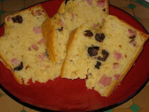 torta-psqua1