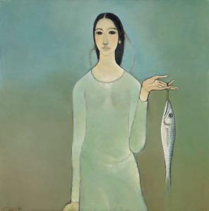 nguyen_trung-girl_with_fish~OM7b8300~11211_20091011_32_271