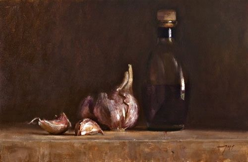 still_life_with_garlic_and_balsamic_vinegar