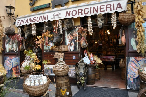 Norcia Italy 1328957418(www.brodyaga.com)