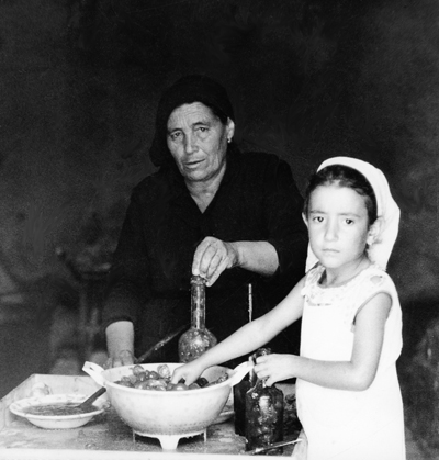 Mario-Ingrosso-italian-cooking-1978-7.30.13