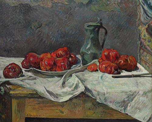 still-life-with-tomatoes-paul-gauguin