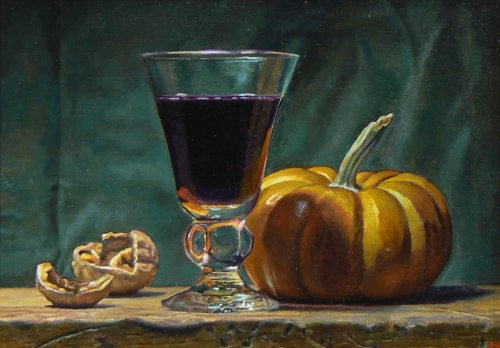 walnuts_wine_pumpkin