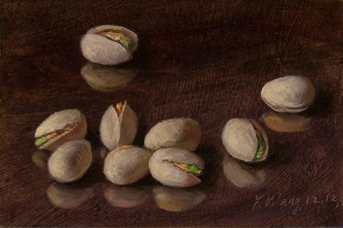 130131 pistachios