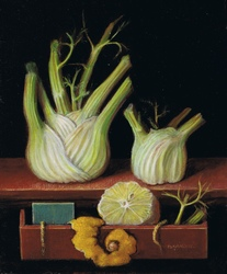 fennel_citrus_still_life