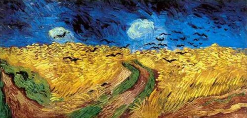 van_gogh_wheat_field_with_crows-RESIZ