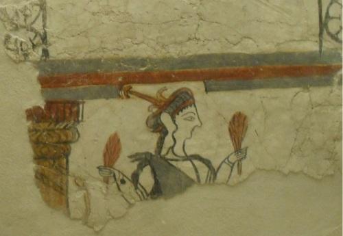 Mycenaecultfrescosegment1