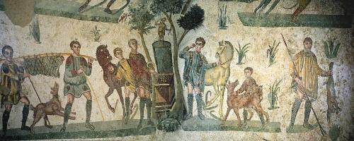 Mosaic_in_Villa_Romana_del_Casale,_by_Jerzy_Strzelecki,_06.jpg