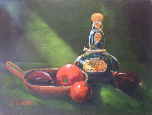 still-life-with-raicilla-and-tomatoes-david-sullins