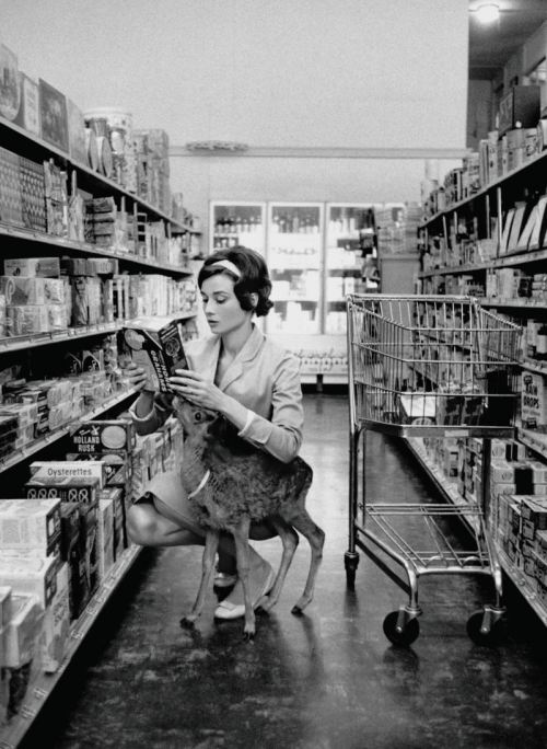 aubrey-hepburn-shopping-with-pet-deer-1959.jpg