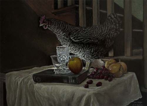 still_life_with_chicken-bijijoo.jpg