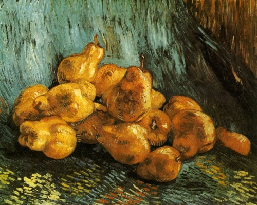 still-life-with-pears-1.jpg