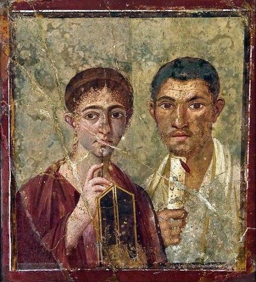 545px-Pompeii-couple