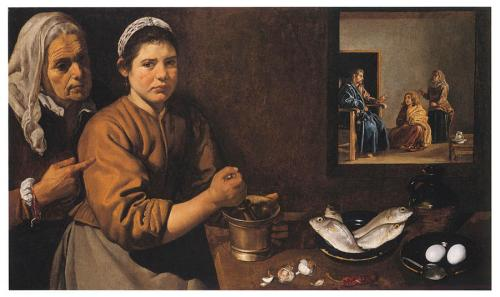 kitchen-scene-with-christ-in-the-house-of-martha-and-mary-diego-velazquez