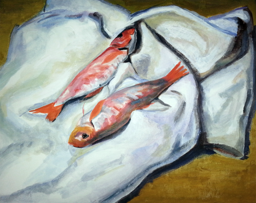 copy_monet_s__still_life_red_mullet_1869__by_hoopix_d7bfxdv-pre.png