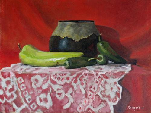 still-life-with-green-peppers-keith-burgess.jpg