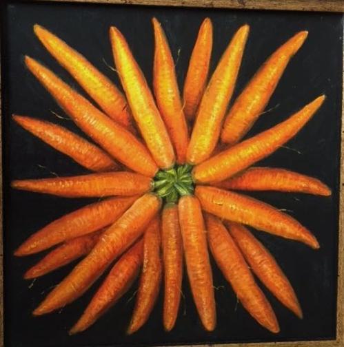 circle-of-carrots_10076_main_size3