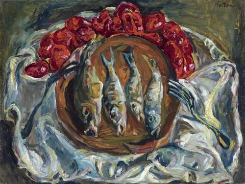 fish-and-tomatoes-1924.jpg!Large