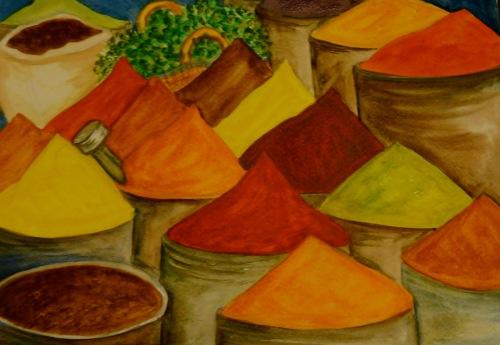 moroccan spice market.jpg
